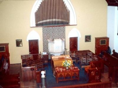 Old inside front 2